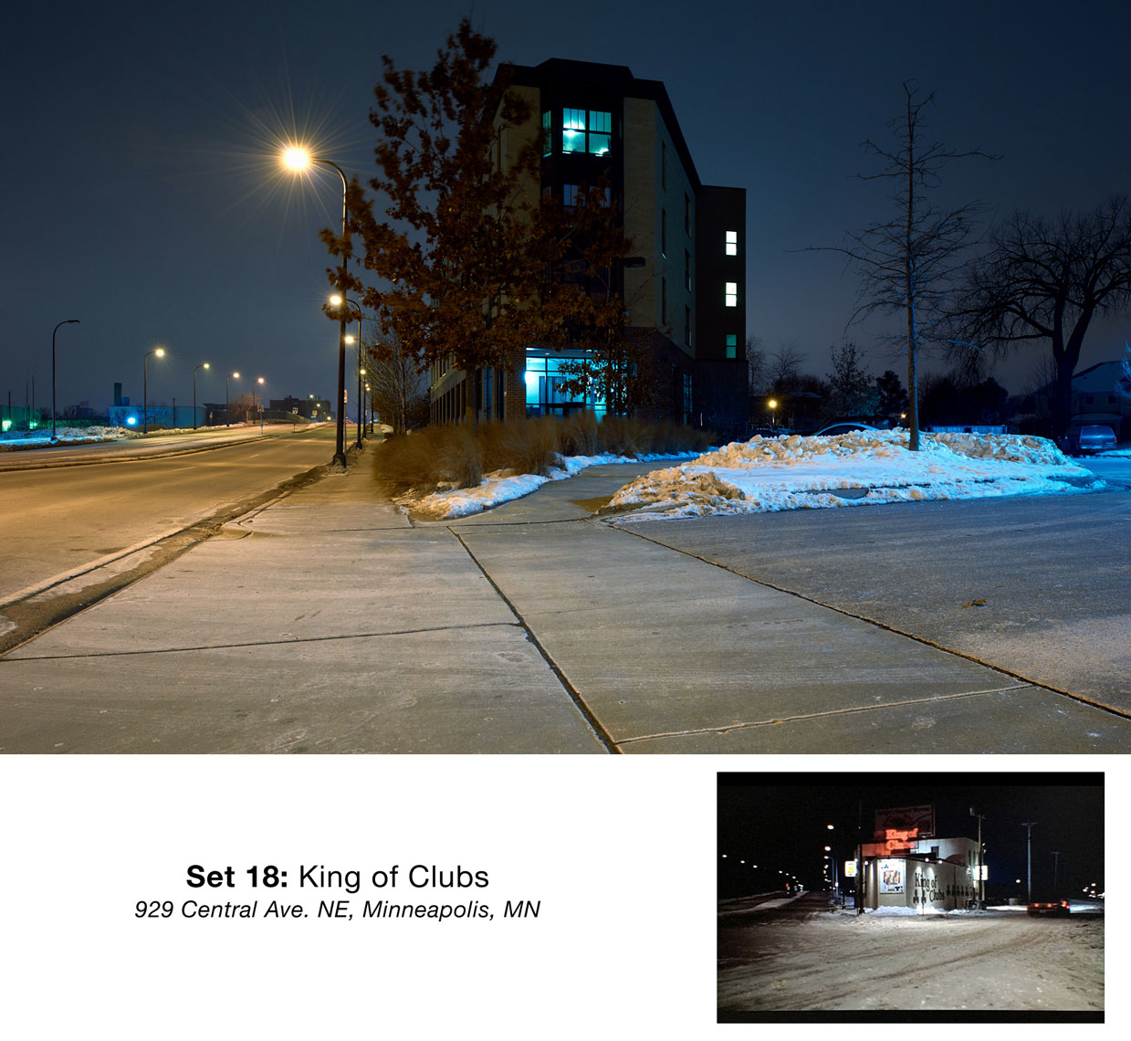 bowman_fargo-the-movie-locations-minnesota_10