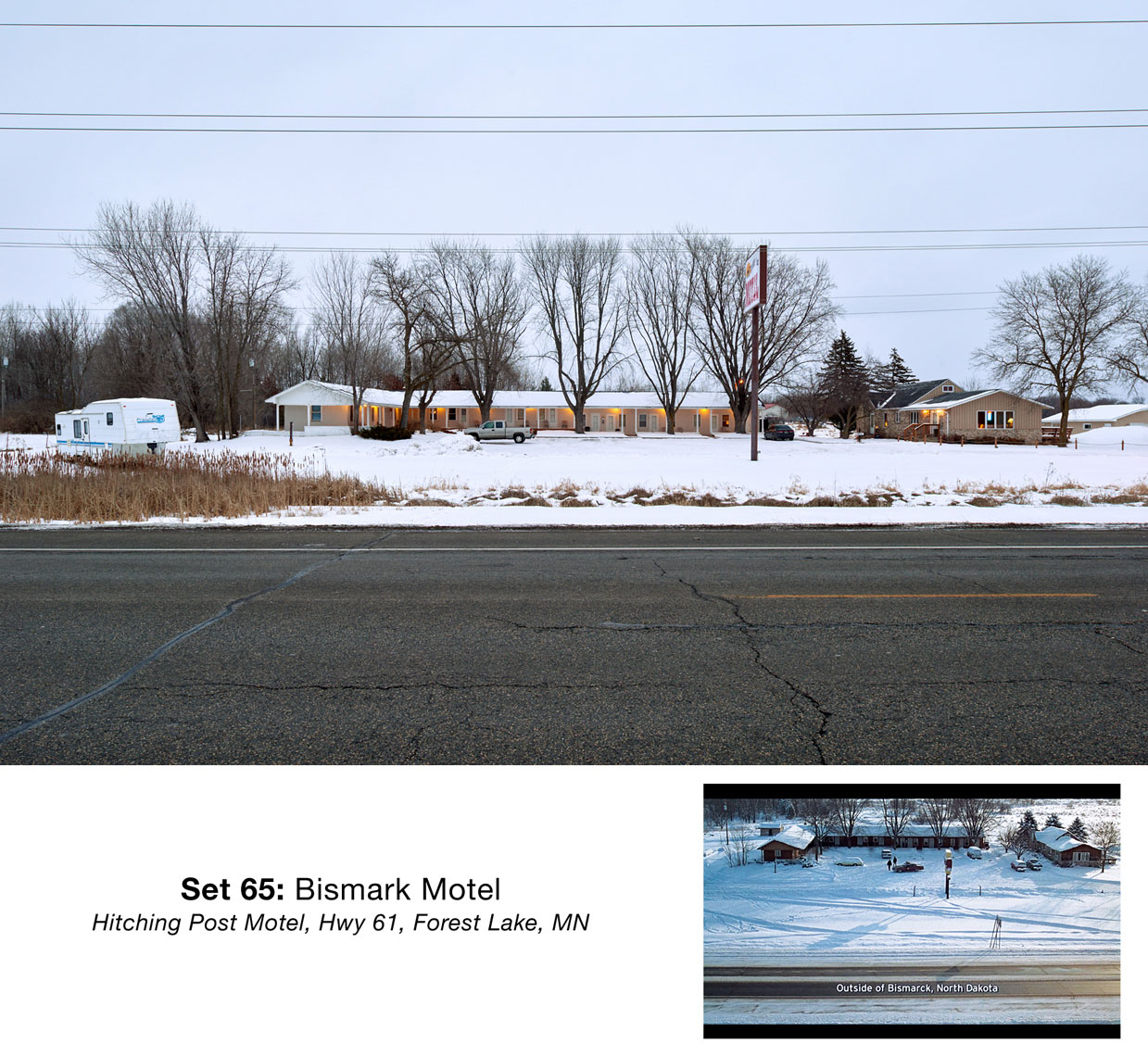 bowman_fargo-the-movie-locations-minnesota_32