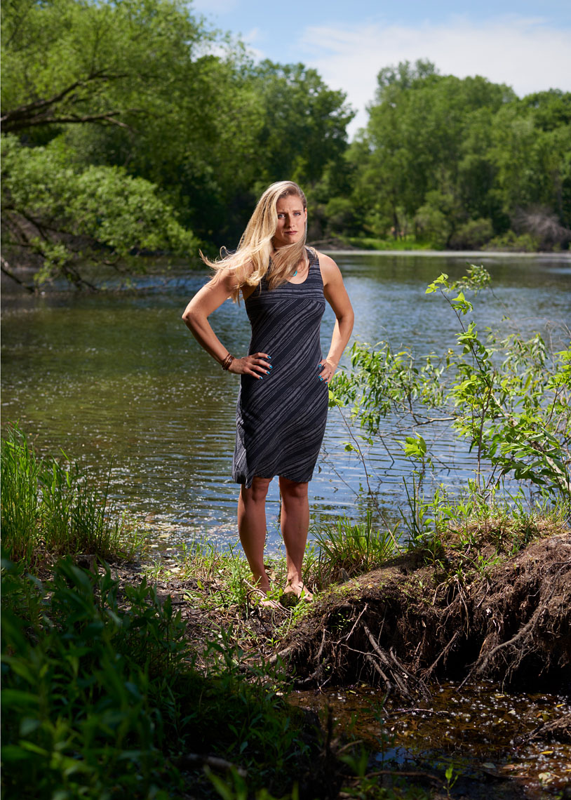 minnesota commercial portrait photographer 01