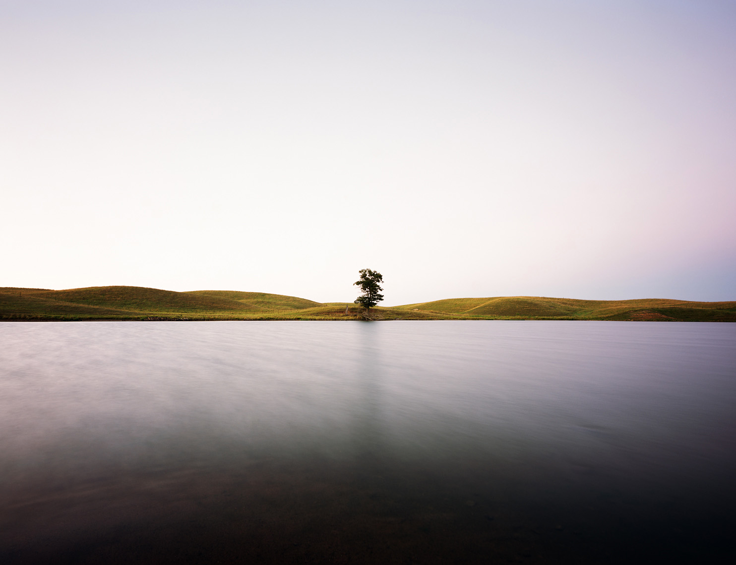 David Bowman fine art water architecture landscape photographs 003